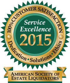 ASEL Satisfaction Award
